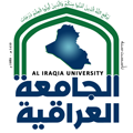 Aliraqia University