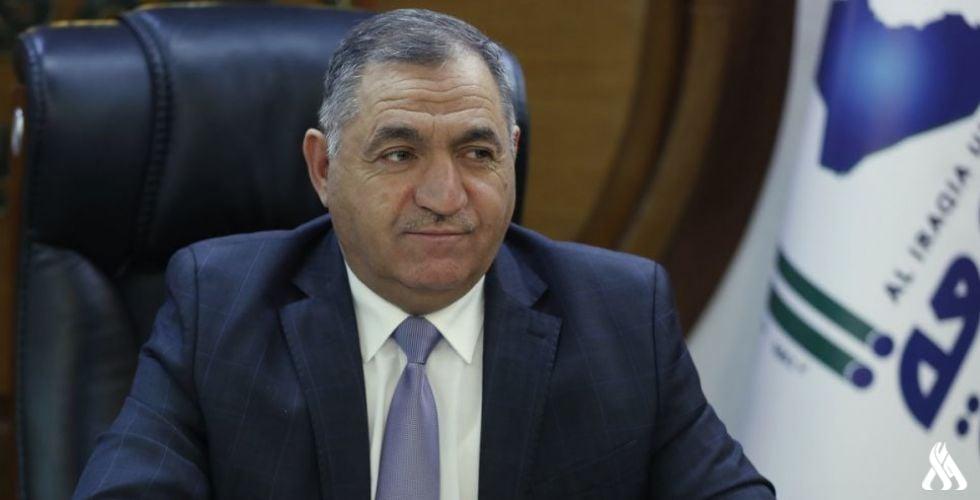 Dr. Ali Al-Jubouri, in an Interview