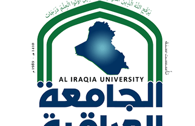 Al- Iraqia University Issues a New University Order